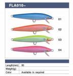 China Hard Lure,Fishing Lure,Fish Hook wholesale