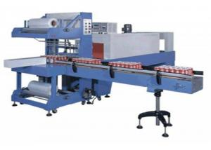 China High Pressure Pipe Shrinking Machine PS-38A , 110V 44KW Pipe Reducing Machine on sale