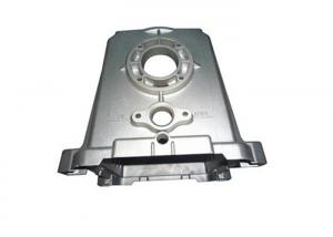 China Zinc Alloy Die Casting Products ZA-8 ZINC-Aluminum Alloy Castings Foundry on sale