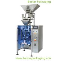 pouch sealing machines , pouch filling machines , packaging machines supplier