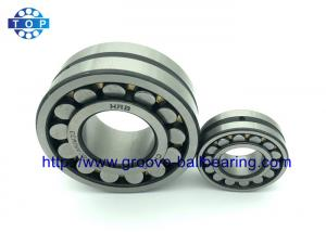 China 23022CAME4 Parallel Roller Bearing 23022 , Metric Industrial Roller Bearings on sale