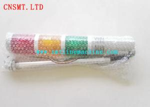 China YAMAHA SMT Machine Parts Three Color Indicator Warning Lighting KV7-M4899-10X on sale