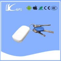 LKGPS gps tracker kids with Wifi (optional), support custom your own wrist band or animal