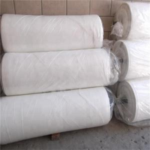 China plastic silage bale net wrap on sale