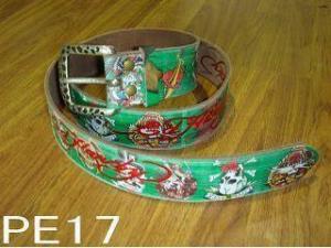China Belts Brand Belt  Handbags Hats Handbags on sale