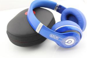 Beats by Dr  Dre Studio 2 0 Wireless Headband Headphones