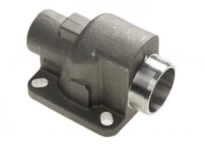 China Aluminum casting ,sand casting ,Aluminum die casting ,Aluminum sand casting ,Aluminum pump part on sale