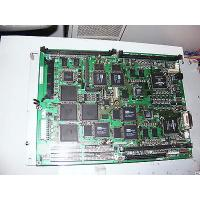 China noritsu 3011 minilab image processor pcb on sale