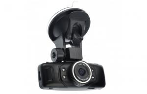 China 1.5 TFT 1920 x 1080 25fps Car DVR Recorder , v5.4 T24 - MFH With SDHC Card 64G on sale
