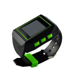 China GPS Watch Tracker on sale