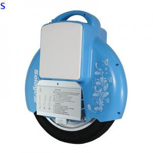 China Sport Electric Scooter Self-Balance Electronic Powered Unicycle 120kg 14inch tire G3 on sale