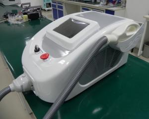 China Big Spot Size IPL Beauty Machine For Photo Rejuvenation / Wrinkle Removal on sale
