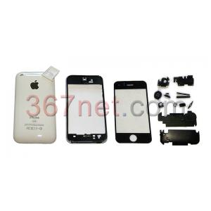 China Supply Iphone 3G Housing New Original/Oem With Low Price on sale