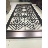 China Sheet Metal Design, Sheet Metal Bender, Sheet Metal Worker, Sheet Metal Cutter on sale
