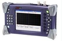 China OTDR RY-OT2000/の繊維光学のテスターOTDR on sale