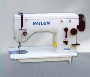 China industrial sewing machine zigzag 20U23 on sale