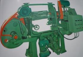 China Berel cutting machine on sale