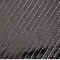 Multiaxial carbon fiber fabric 200 gsm for yacht,quality filter carbon fiber fabric hotsell carbon fiber fabric multiaxi
