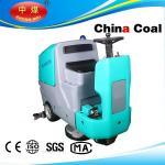 passeio no secador do purificador do assoalho