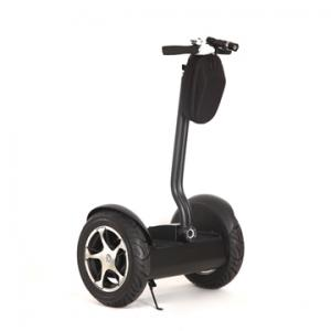 China Easy use Self-balancing two wheel electric scooter on sale