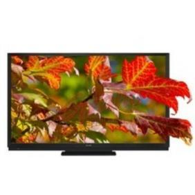 """China Sharp Elite PRO-70X5FD 70"""" 3D 1080p LED-LCD TV on sale"""