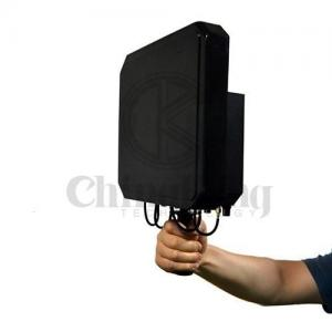 China Drone UAV Portable Cell Phone Blocker Build - In Directional Antennas on sale