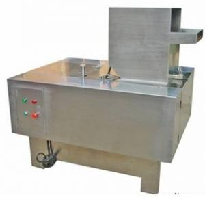 China Hot selling saw bone cutting machine on sale