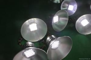 China 2012 high quality 50w led high bay light on sale