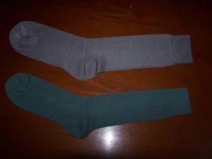 China Military Socks Wool socks Cotton socks on sale
