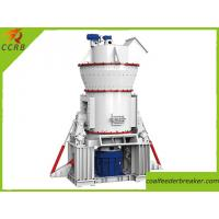 LM Series Vertical Cement Mill