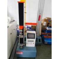 Automatic Tabletop Material Electric Digital Universal Tensile Testing Machine