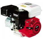 4 Stroke Gasoline Engine KY160(5.5Hp)