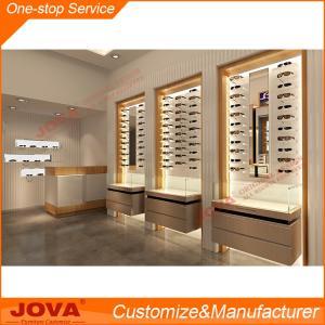5d3404d3d4 Quality Optical frame display rods eyeglass kiosk design eyewear interior  furniture for for sale