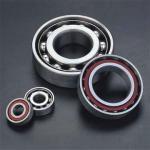 10mm, 12mm, 15mm OD Deep Groove 6200 Series Ball Bearing by Din 100Cr6 chrome steel