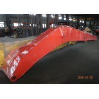 China High Efficient Material Handling Arm Jonyang JY640 High Volume With Single Stick Cylinder on sale
