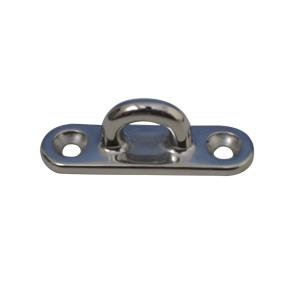Quality Shackle(扣环) for sale