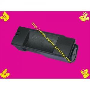 Quality Quality new toner cartridges for Kyocera TK17,TK18,TK55,TK65,TK110,TK410,TK418 for sale