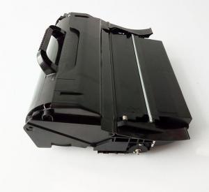 China China factpry Toner Cartridge Compatible T650 T651 T652 T654 T650A11A T650H11A T650X11A Toner for lexmark on sale