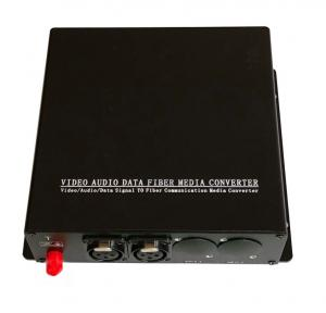 China fiber to AES/EBU audio opitcal converter,AES/EBU audio over fiber,AES/EBU fiber converter on sale