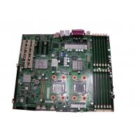 China Server Motherboard use for IBM xSeries X3400 X3500 44R5619 42C1549 41Y9077 43W5176 on sale