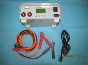 Quality MST90 Battery Charger and stability voltage equipment for BMW OPS, GT1, ICOM program for sale
