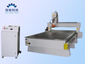 China wood cnc machine on sale