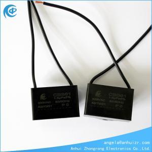 Cheap price cbb61 black box capacitor electric ceiling fan capacitor cheap price cbb61 black box capacitor electric ceiling fan capacitor mozeypictures Choice Image