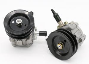 China PAB006 Isuzu Power Steering Pump , Stable Performance Diesel Auto Power Steering Pump on sale