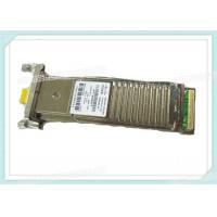 XENPAK-10GB-ER+= 10GBASE-ER 1550nm SMF XENPAK Module with DOM 300M Transfer Distance