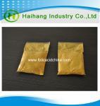 工場供給の速い配達の良質の葉酸の粉