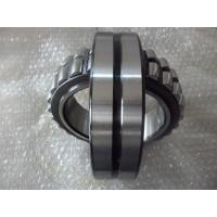 NTN Spherical Sealed Roller Bearings , Double Row Spherical Roller Thrust Bearing