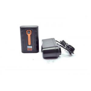 China 7.4V 3000mAh Heated Clothing Battery/ Heated Warm Clothing Batteries on sale