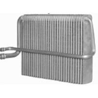 Automotive / Auto Air Conditioning Evaporator Parallel Flow