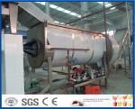 産業フルーツのジューサー機械、ジュースの生産ラインを処理するオレンジ/マンゴ ジュース